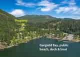 658 Garfield Bay Rd - Photo 1