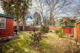 423 17TH St - Photo 28
