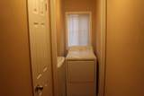 11920 Mansfield Ave - Photo 10