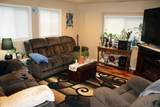 11920 Mansfield Ave - Photo 2