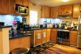 11920 Mansfield Ave - Photo 3