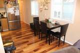11920 Mansfield Ave - Photo 4