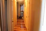 11920 Mansfield Ave - Photo 5