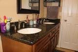 11920 Mansfield Ave - Photo 8
