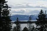2 Winter Ridge Road - Photo 1
