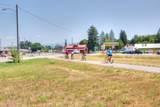 815 Lake Street - Photo 1
