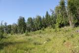 NKA Highlands ( 20 Acres ) Rd. - Photo 1