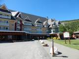 10000 Schweitzer Mountain Rd. - Photo 1