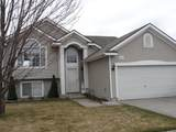 7452 Courcelles Pkwy - Photo 1