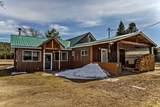 9282 Colburn Culver Rd. - Photo 1
