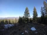 NNA  F19 Idaho Club Drive - Photo 1