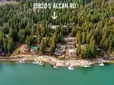 19820 Alcan Rd - Photo 47