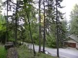 NNA East Hayden Lake Road - Photo 11