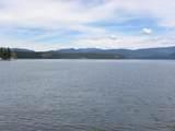 NNA East Hayden Lake Road - Photo 12