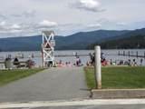 NNA East Hayden Lake Road - Photo 13