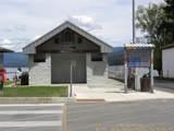 NNA East Hayden Lake Road - Photo 14