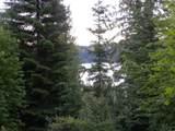 NNA East Hayden Lake Road - Photo 3