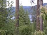 NNA East Hayden Lake Road - Photo 5