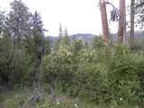 NNA East Hayden Lake Road - Photo 6
