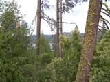 NNA East Hayden Lake Road - Photo 8