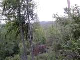 NNA East Hayden Lake Road - Photo 9