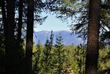 B1 Idaho Club Dr - Photo 1