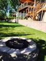 2407 Stagecoach Dr - Photo 42