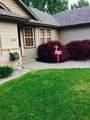 2407 Stagecoach Dr - Photo 44