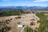 247 Grouse Creek Cutoff - Photo 2