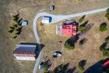 247 Grouse Creek Cutoff - Photo 33