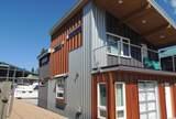34132 Harborview Marina - Photo 1