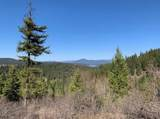 NKA Moose Canyon Rd - Photo 1