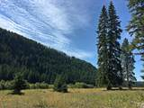 7000 Meadow Creek Road - Photo 1
