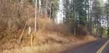 1755 Valhalla Rd - Photo 1