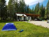 156 Camp 9 Rd - Photo 1