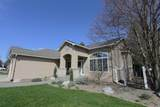 5797 Harcourt Dr - Photo 1