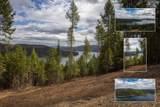 Nka Trekker Woods - Photo 1