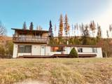 870 Sheep Creek Rd - Photo 1
