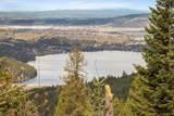 4517 Idaho Rd - Photo 9