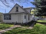1424 Pennsylvania Ave - Photo 1