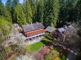 4731 Hayden Lake Rd - Photo 36