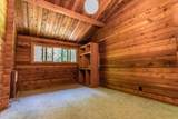 9750 Glen Hollow Ln - Photo 23