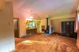 9750 Glen Hollow Ln - Photo 26