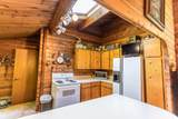 9750 Glen Hollow Ln - Photo 3