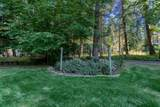 9750 Glen Hollow Ln - Photo 32