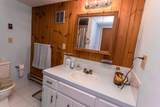 9750 Glen Hollow Ln - Photo 62