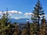 Blk 4 White Cloud Dr.  C34 - Photo 1