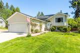 5972 Silver Pines Ct - Photo 1