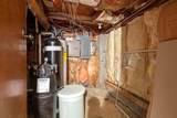11110 Cabin Ct - Photo 25