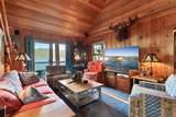 11110 Cabin Ct - Photo 5